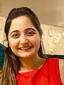 __Raveena Chawla Singh___edited.jpg