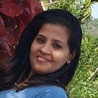 __Bharti Jain__.jpg