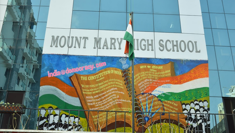 Mount Mary.png