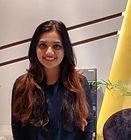 _Dharni Shah_.jpg