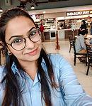 __Sonia Bhambhani___edited.jpg