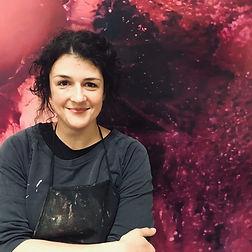 Harriet White profile pic.jpg