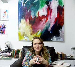 Emily Krainc profile pic.jpg