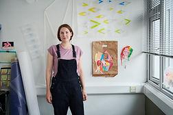 Emily Snell profile.jpg