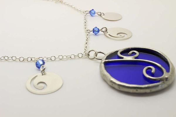 Coral Arts Jewellery.jpg
