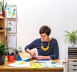 Fiona Clabon - Studio.jpg