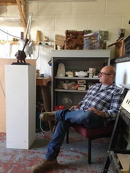 Dallas Collins BV Studio.jpg
