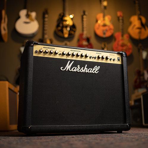 "Used Marshall G80RCD 1x12"" Combo"