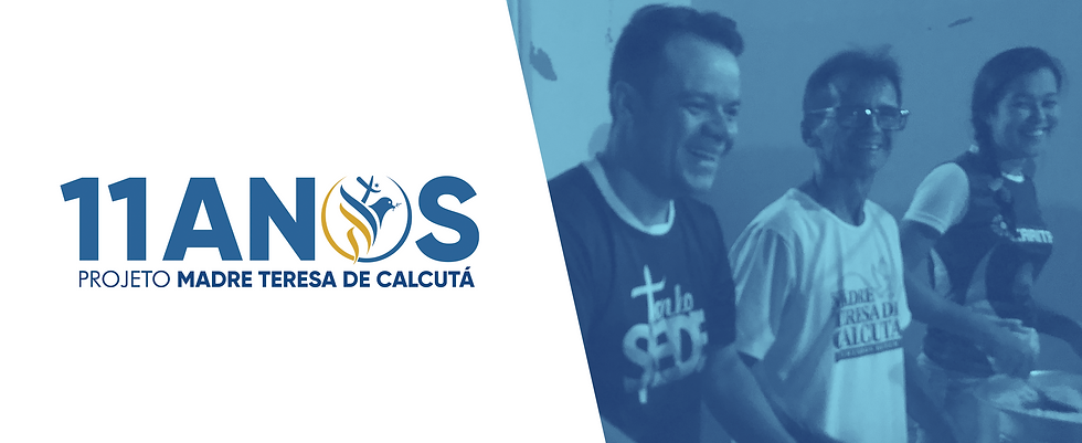 BANNER 11 ANOS - site.png