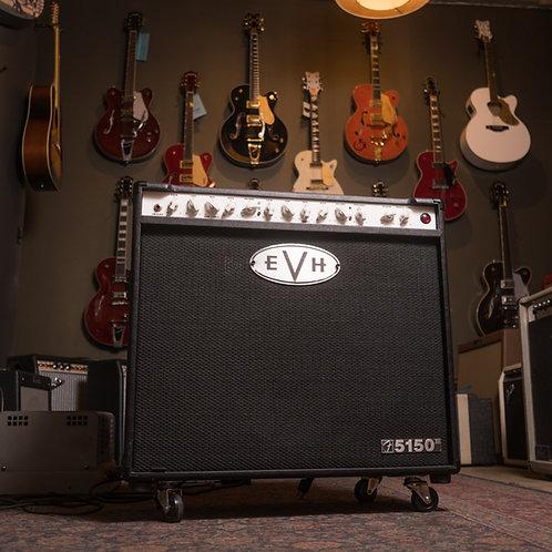 "New EVH 5150III 50W 1x12"" Combo"