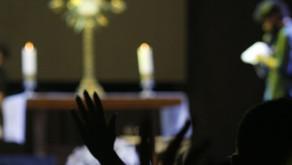 11 anos do Projeto Madre Teresa de Calcutá   O SEU NOME É FIDELIDADE!