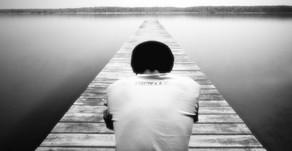 Onde está Deus? A fé em tempos difíceis