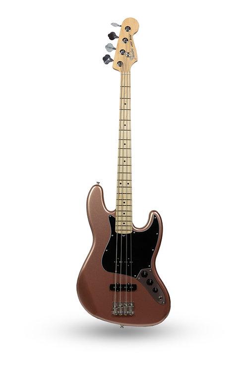 New 2019 Fender American Performer Jazz Bass Penny