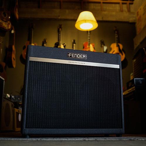"""New Fender Bassbreaker 45 2x12"""" Combo"""