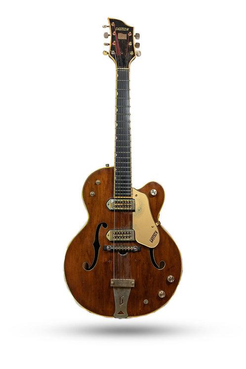 1968 Gretsch Van Eps 7-String