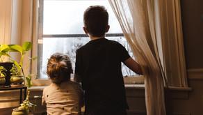 Confira 5 dicas para viver bem a Semana Santa em casa