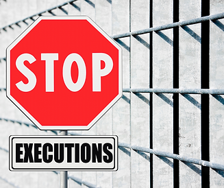 Stop Executions.png