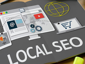 3 Local SEO Tips for Businesses to Rank Higher on Google