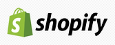 shopify affordable SEO