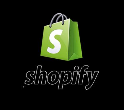 shopify-logo-SEO