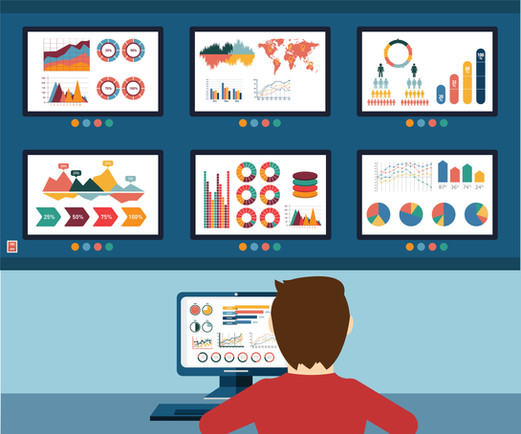 The Importance of Social Media Monitoring to Your Business