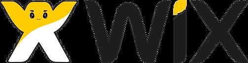 wix-logo-no-background-LionRank-SEO.png