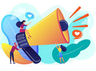 3 Key Roles of Local SEO and How It Builds Brand Awareness
