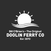 Bill O'Brien's Doolin Ferry Co
