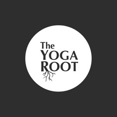 The-Yoga-Root.jpg