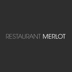 Restaurant Merlot