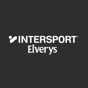INTERSPORT Elverys