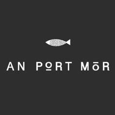 An Port Mor
