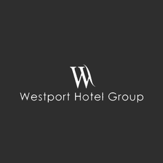 Westport Hotel Group