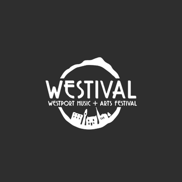 WESTIVAL