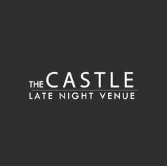 The Castle Westport