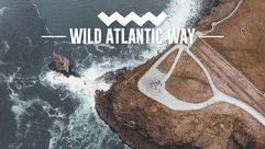 SPLORIN' Wild Atlantic Way