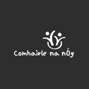 Mayo Comhairle na nÓg