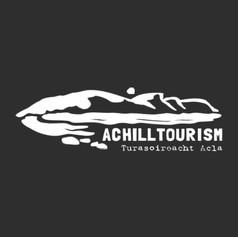 Achill Tourism