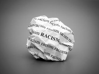 The Hypocrisy of a Color Free Society
