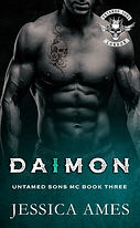 Daimon ebook.jpg