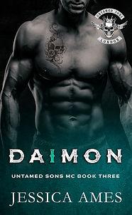 Daimon ebook.jpg