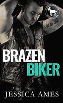 Brazen Biker.jpg