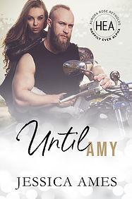 Until Amy.jpg