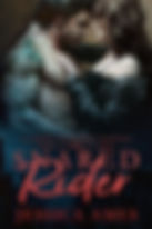 3 Snared Rider E-Book Cover.jpg
