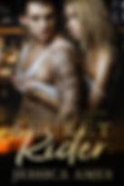 Secret Rider E-Book Cover.jpg