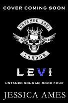 Levi Black.jpg