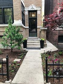 front walkway new.JPG