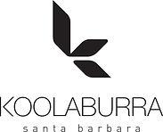 Koolaburra_logo.jpg