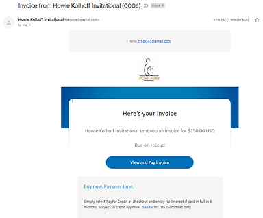 Paypal - email of invoice.png