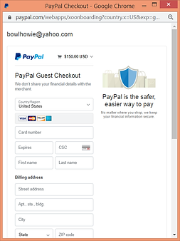 Paypal - guest checkout.png